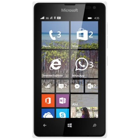 Nokia Lumia 435 8GB