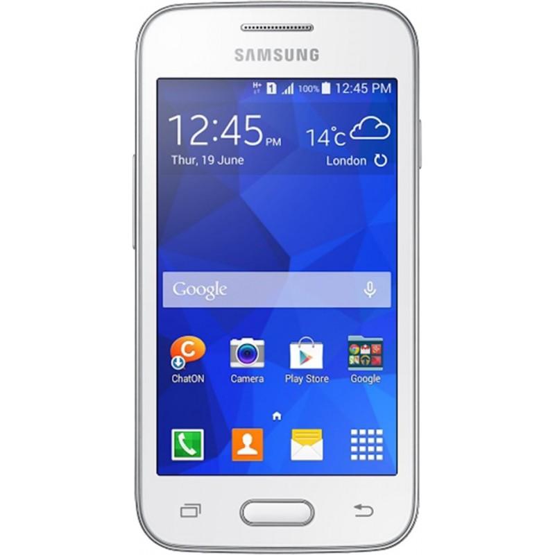 Buy samsung galaxy trend 2 lite used phones - Samsung galaxy trend lite smartphone ...