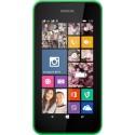 Nokia Lumia 530 4GB